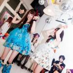 2014.10-5へびぽ19 ハロウィン-43