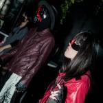 140923へびぽ番外編 たこ焼き食べ放題スペシャル-193