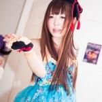 2014.10-5へびぽ19 ハロウィン-51