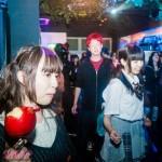 2014.10-5へびぽ19 ハロウィン-92