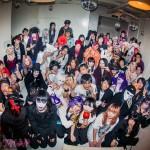 2014.10-5へびぽ19 ハロウィン-164