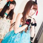 2014.10-5へびぽ19 ハロウィン-18