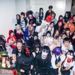 2014.10-5へびぽ19 ハロウィン-161