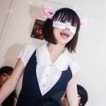 2014.10-5へびぽ19 ハロウィン-37