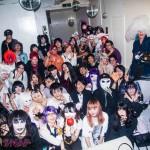 2014.10-5へびぽ19 ハロウィン-160