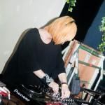 2014.10-5へびぽ19 ハロウィン-83