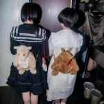 140923へびぽ番外編 たこ焼き食べ放題スペシャル-155