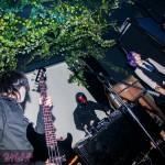 2014.10-5へびぽ19 ハロウィン-131