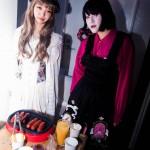2014.10-5へびぽ19 ハロウィン-26