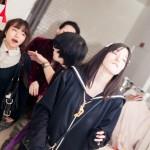 2014.10-5へびぽ19 ハロウィン-17