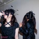 2014.10-5へびぽ19 ハロウィン-159