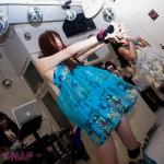 2014.10-5へびぽ19 ハロウィン-45