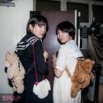 140923へびぽ番外編 たこ焼き食べ放題スペシャル-156