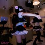 2014.10-5へびぽ19 ハロウィン-28