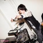 2014.10-5へびぽ19 ハロウィン-186