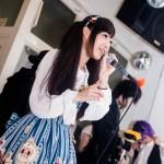 2014.10-5へびぽ19 ハロウィン-54