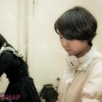 140923へびぽ番外編 たこ焼き食べ放題スペシャル-121