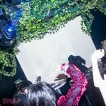 2014.10-5へびぽ19 ハロウィン-144