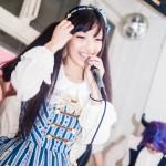2014.10-5へびぽ19 ハロウィン-65