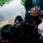 2014.10-5へびぽ19 ハロウィン-143