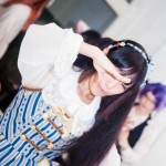 2014.10-5へびぽ19 ハロウィン-61