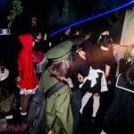 2014.10-5へびぽ19 ハロウィン-201