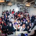 2014.10-5へびぽ19 ハロウィン-163