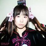 2014.10-5へびぽ19 ハロウィン-208