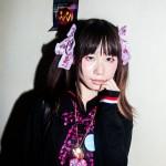 2014.10-5へびぽ19 ハロウィン-209