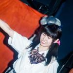 2014.10-5へびぽ19 ハロウィン-88