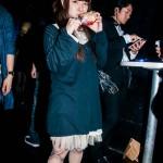 2014.10-5へびぽ19 ハロウィン-103