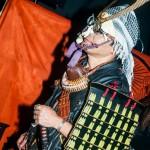 2014.10-5へびぽ19 ハロウィン-99