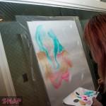 2014.10-5へびぽ19 ハロウィン-14