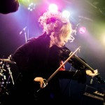 2014.12-7 Rose Noire ワンマン-186