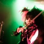 2014.12-7 Rose Noire ワンマン-11