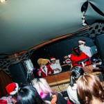 2014.12-5 DJサロン2-95