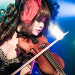 2014.12-7 Rose Noire ワンマン-19