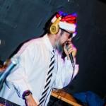 2014.12-5 DJサロン2-83