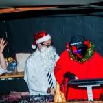 2014.12-5 DJサロン2-91