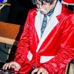 2014.12-5 DJサロン2-139
