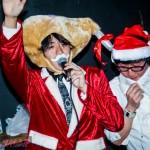 2014.12-5 DJサロン2-34