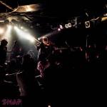 2014.12-7 Rose Noire ワンマン-215