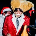2014.12-5 DJサロン2-22