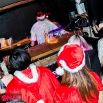 2014.12-5 DJサロン2-81