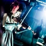 2014.12-7 Rose Noire ワンマン-82