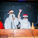 2014.12-5 DJサロン2-18