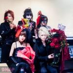 2014.12-7 Rose Noire ワンマン-356