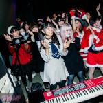 2014.12-5 DJサロン2-61