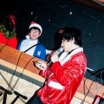 2014.12-5 DJサロン2-288