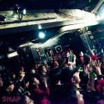 2014.12-7 Rose Noire ワンマン-343
